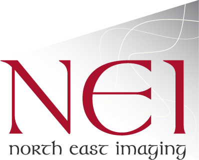North East Imaging